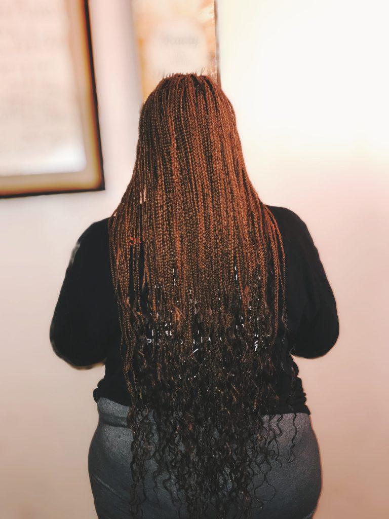 boho-box-braids