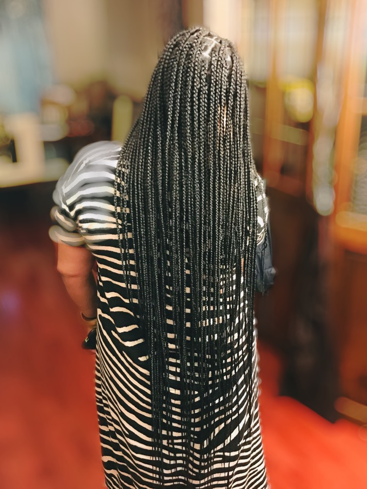 knotless-braids-2019