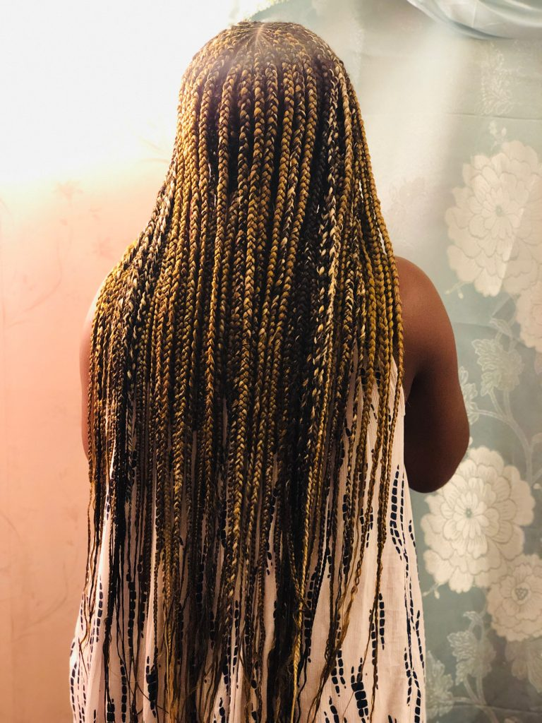 Fulani-2-layered-braids