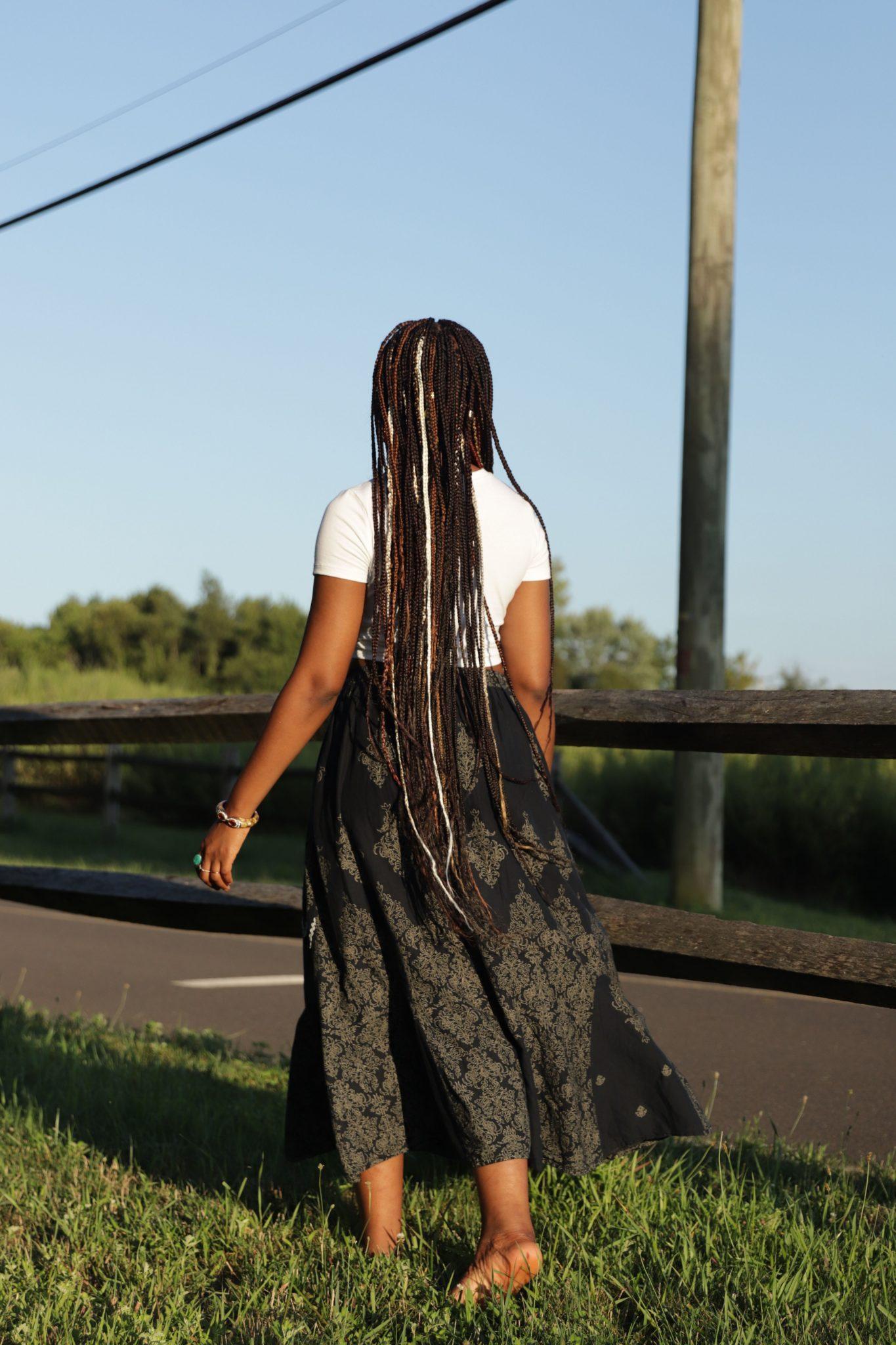 long-brown-box-braids