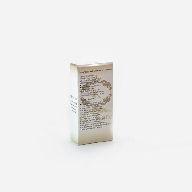 FK_Product-Shot_Bottle_Box