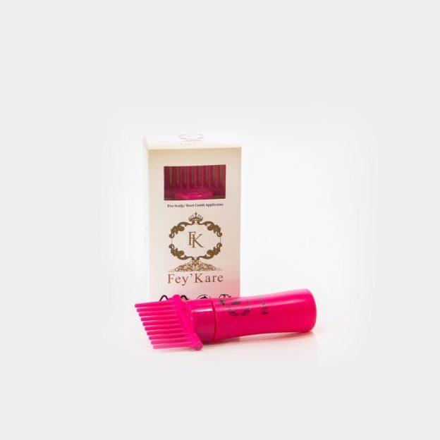 FK_Product-Shot_Bottle_Pink