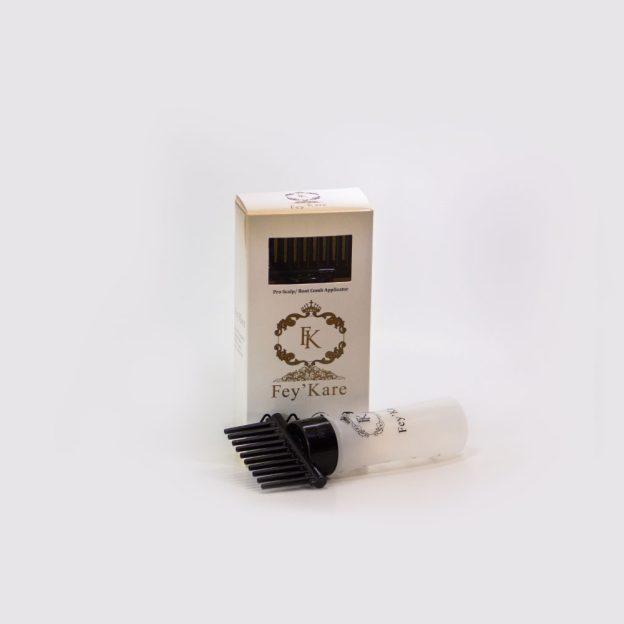 FK_Product-Shot_Bottle_White