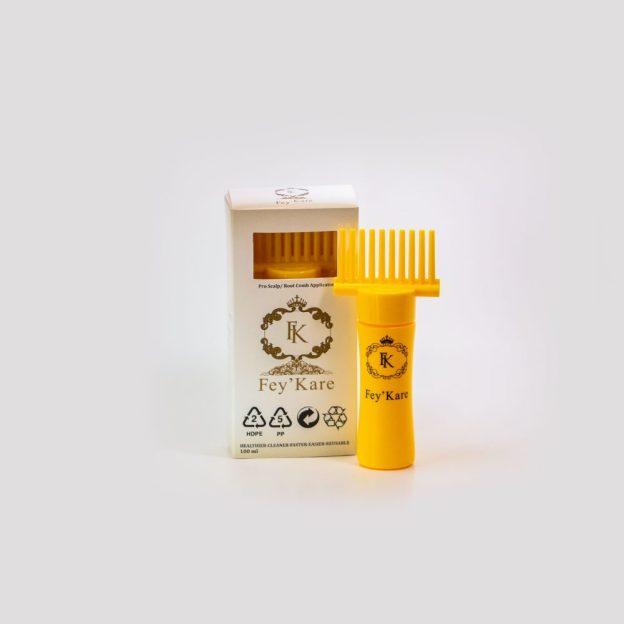 FK_Product-Shot_Bottle_Yellow